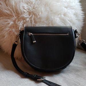 Rebecca Minkoff  Astor Bag